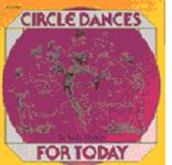 Circle Dances For Today