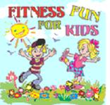 Fitness Fun For Kids