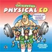 Physical Ed by The Learning Station