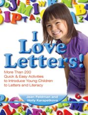fiesta readers letters