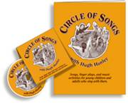 Circle of Songs