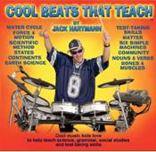 Cool Beats That Teach