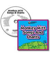 Monkey Mitt Songs and Chants