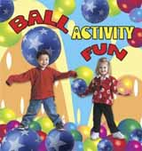 Ball Activity Fun