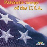 Patriotic Songs of the USA