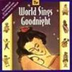 The World Sings Goodnight